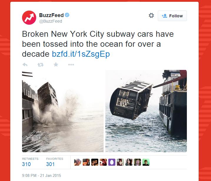 buzzfeed-twitter-multiple-upload