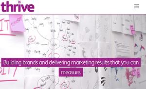 responsive-website-design-thrive-mobile