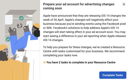 iOS_14_Update_Facebook-Warning