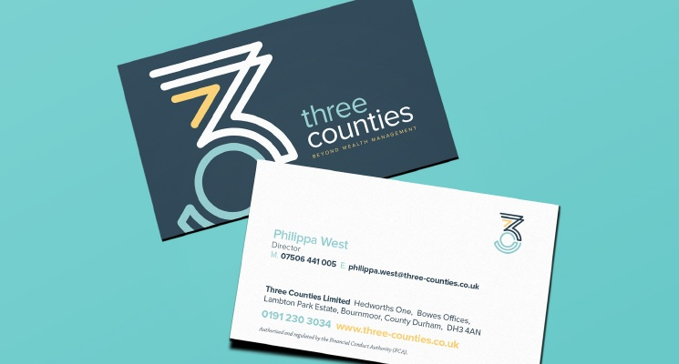 3_3Co_Business Cards
