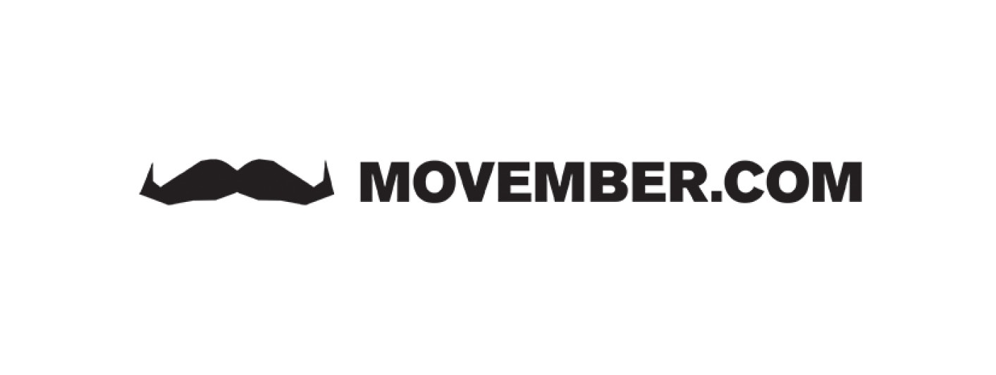 News: Support Thrive Marketing Raise Funds and Awareness For Movember