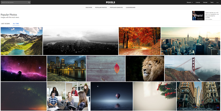 stock-photos-3.png
