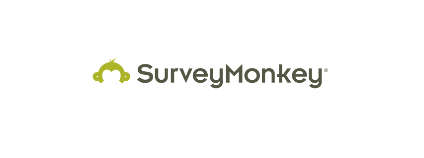 survey-monkey-logo-old
