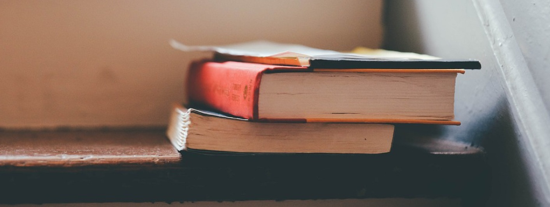 BOOKS-STEPS-STAIRS.jpg