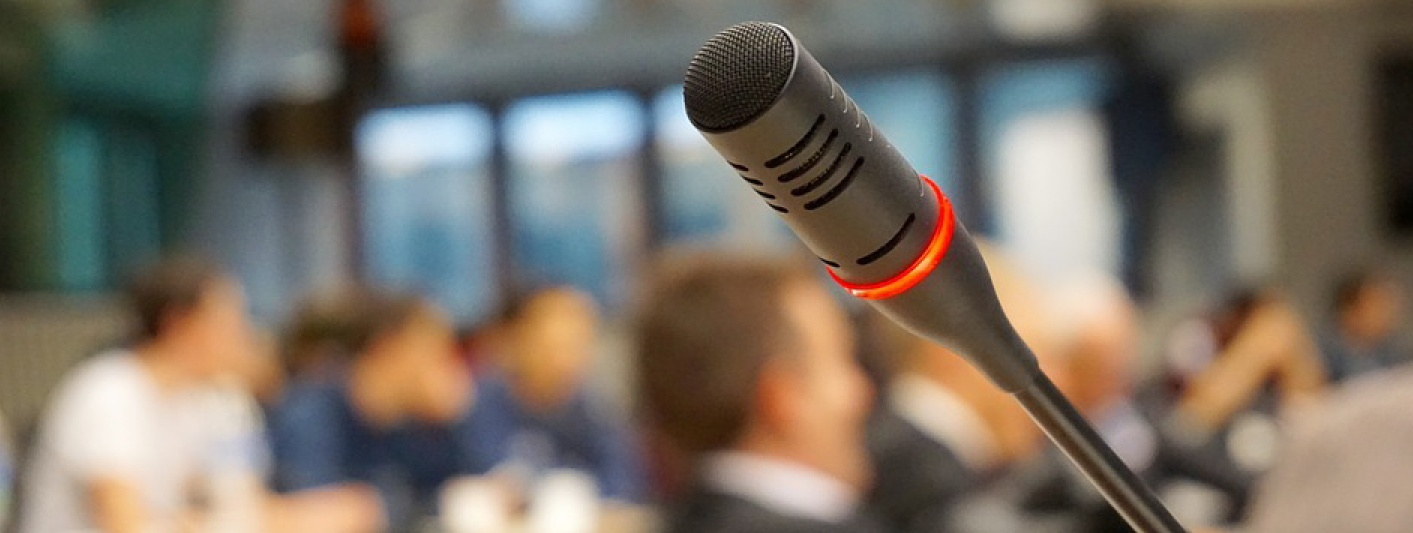 The 3 Major Updates at HubSpot's #INBOUND18 Conference for North East SMEs