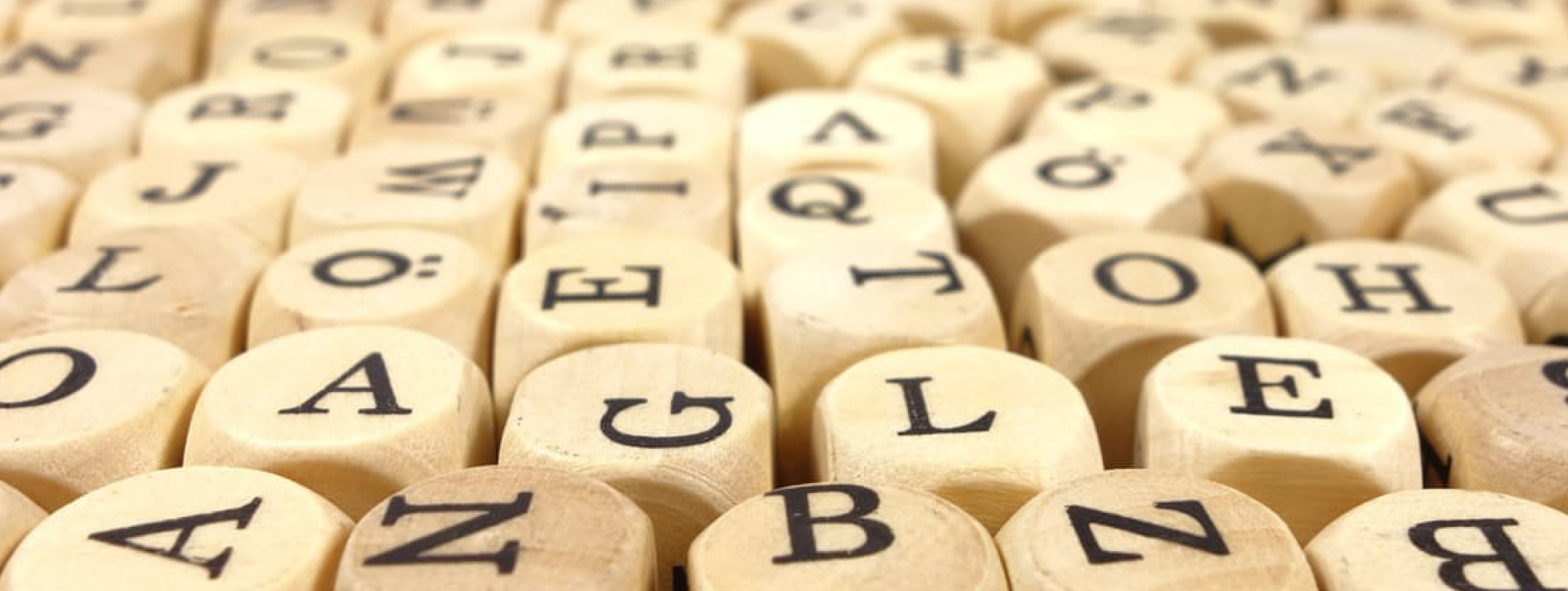 The Ultimate HubSpot Terminology Guide