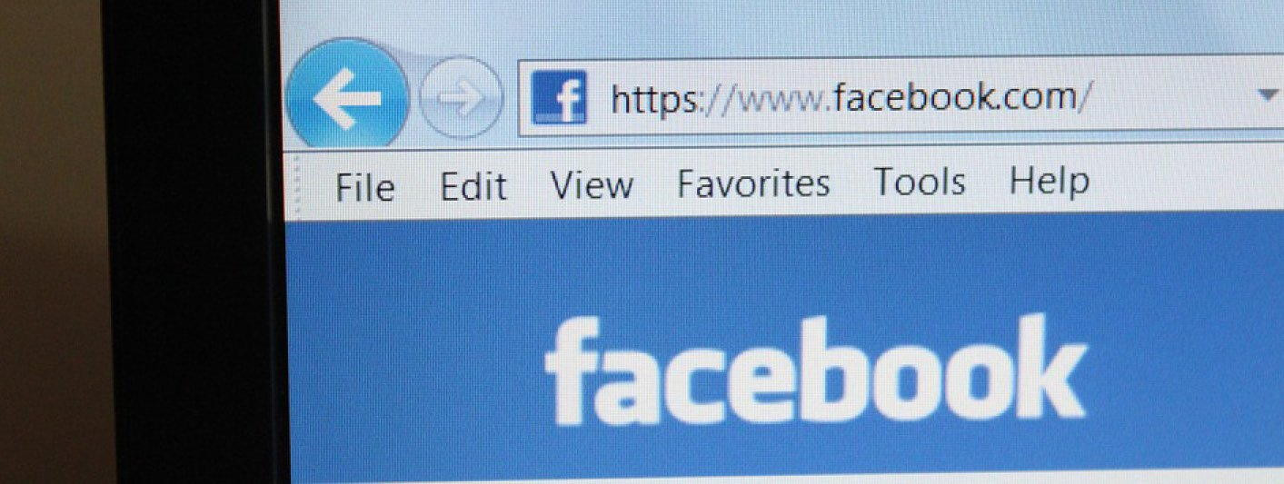 What Is Facebook Workplace and How Does It Work for UK SMEs?