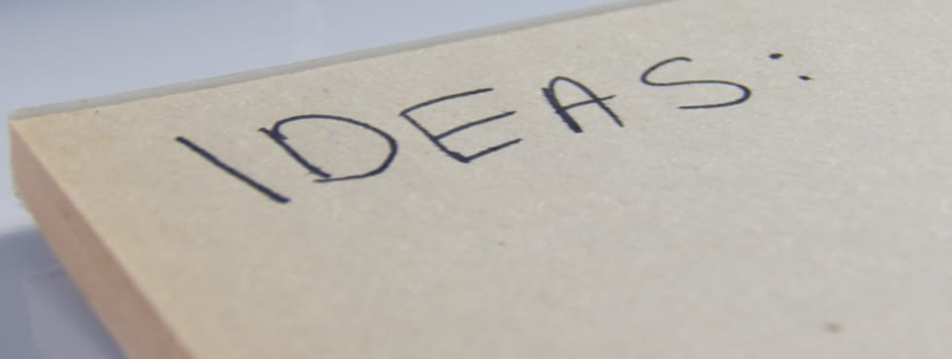 IDEAS-NOTEPAD-NOTEBOK.png
