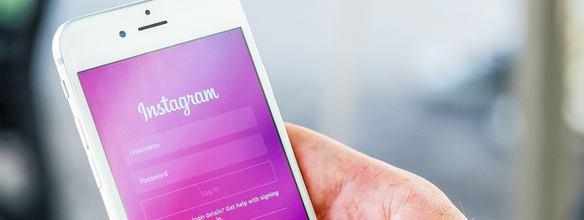 INSTAGRAM-IPHONE-HAND.pngaWhat Is Instagram Highlights and How Can My Business Use It Best?