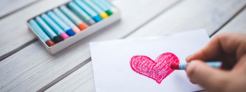 PEXELS_LOVE_HEART_CRAYON.jpg