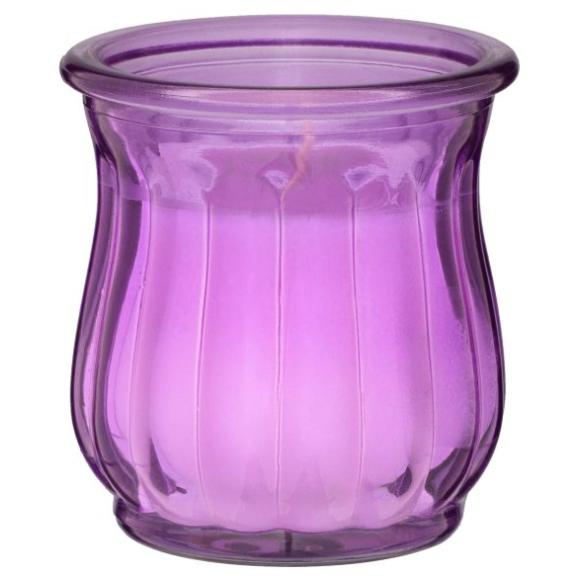 bm-decorative-purple-candle-jar-thrive