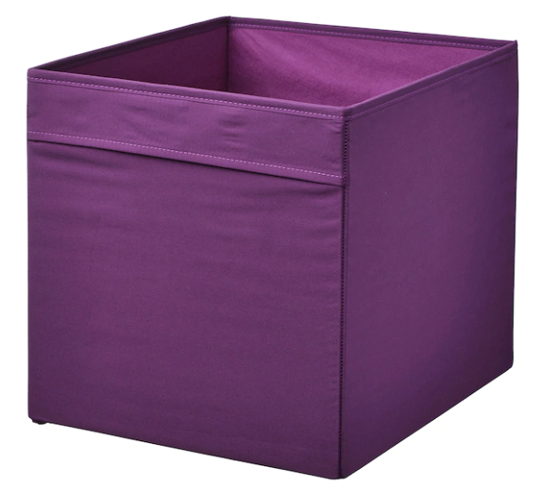 ikea-purple-box-storage-thrive