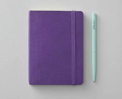 paperchase-purple-notebook-thrive