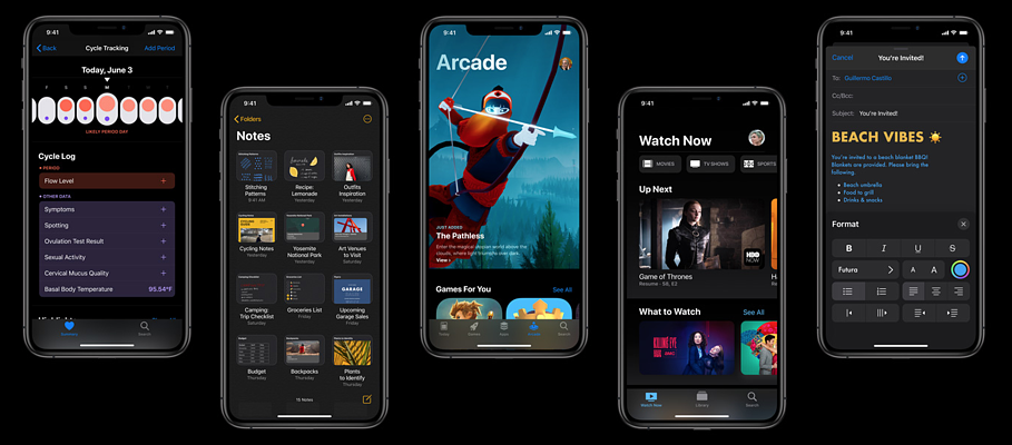 apple-dark-mode-2