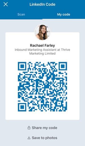 LinkedIn_QRCode