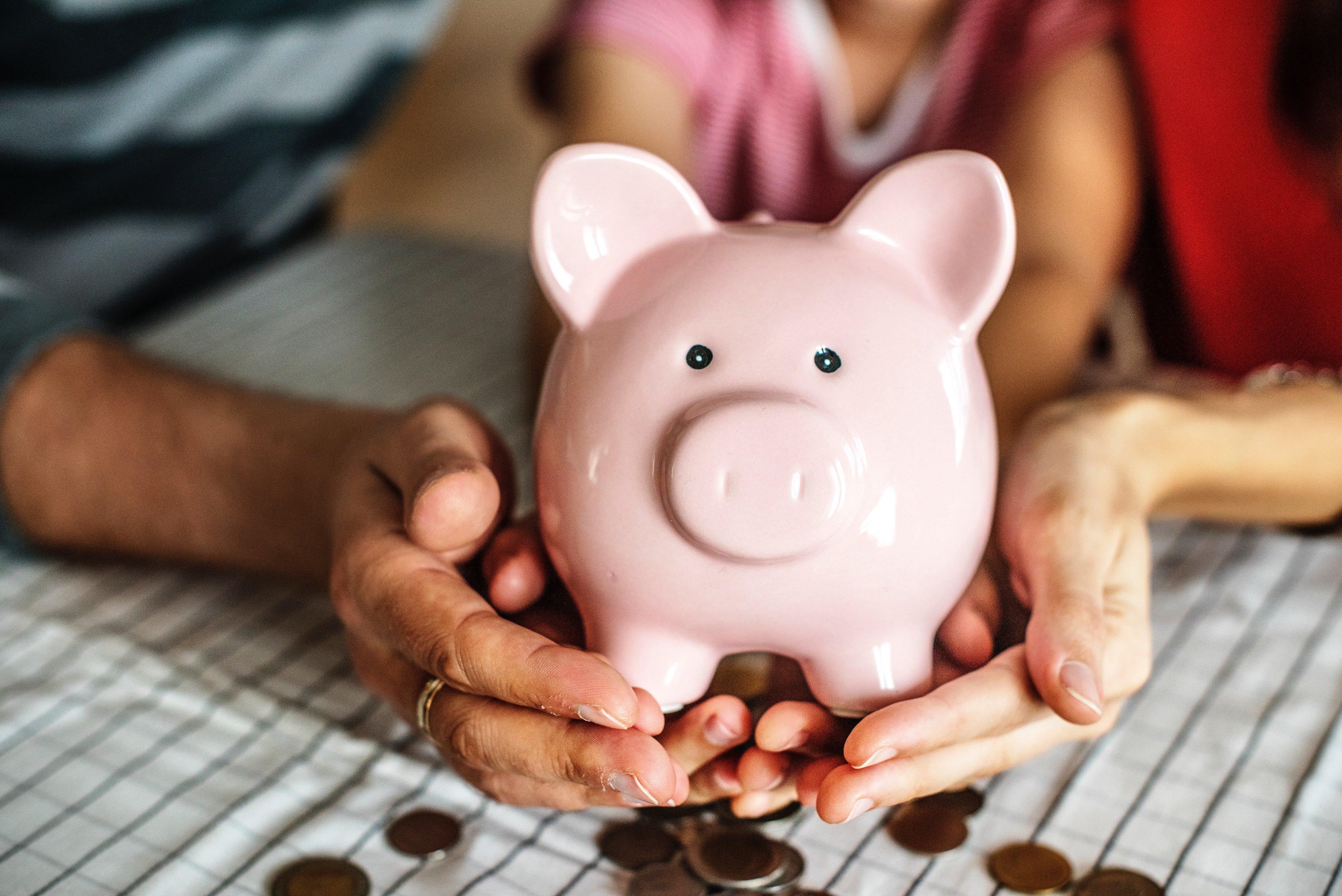 funding-piggy-bank-image