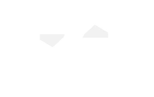 nbsl-logo