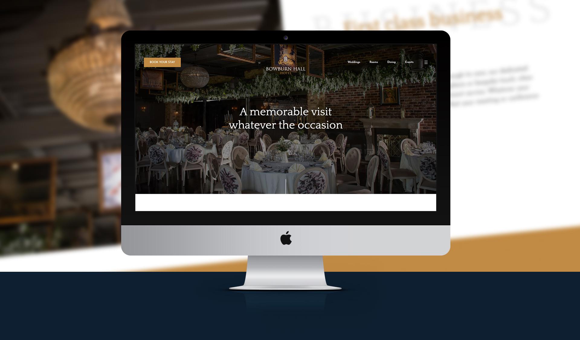 bowburn-hall-hotel-imac-website-case-study