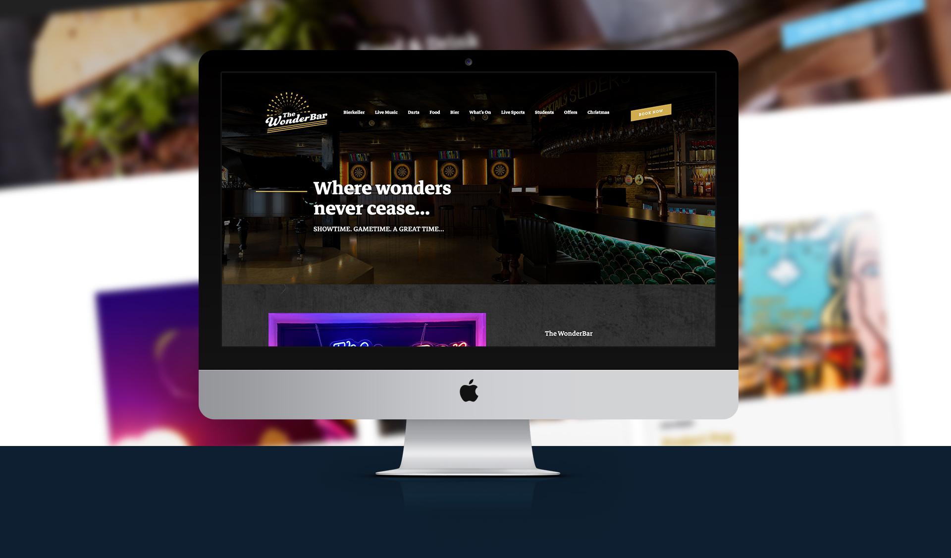 the-wonderbar-imac-website-case-study