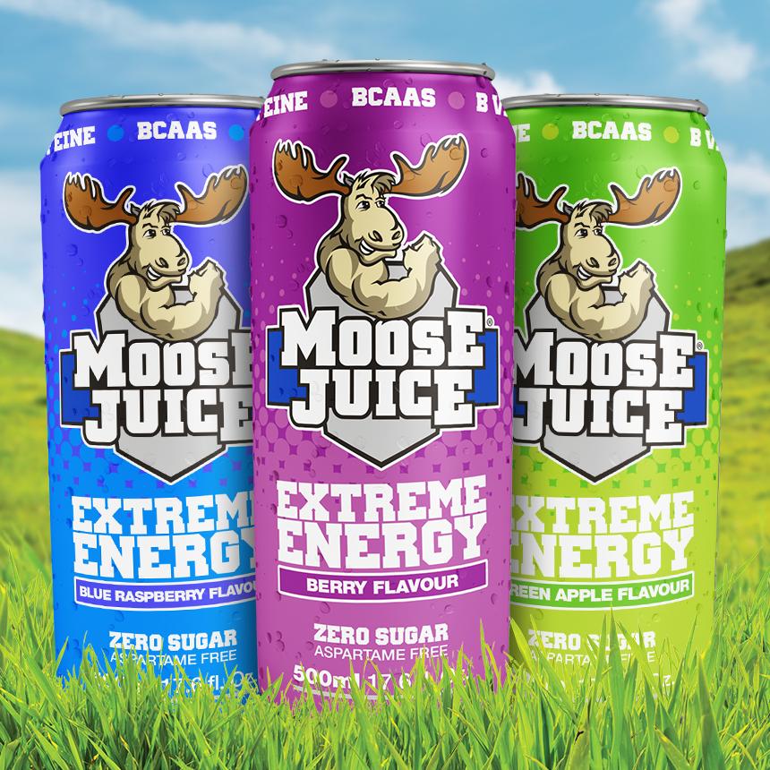 what-we-do-moose-juice-web-image